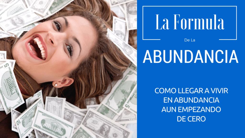 la-formula-de-la-abundancia