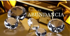 Como atraer dinero y abundancia