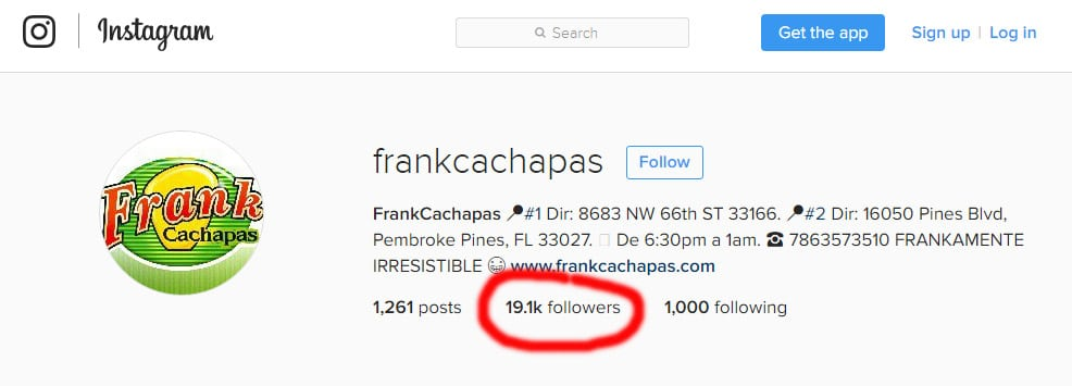 frank-followers